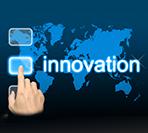 Innovating solutions